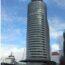 Energetische Renovatie Panden Syntrus Achmea Real Estate